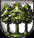 ベルゲドルフの紋章