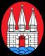 アルトナの紋章