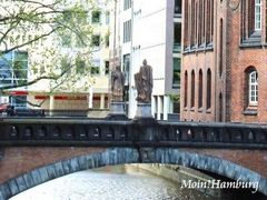 トロスト橋